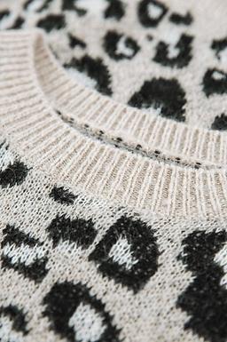 I90047_ladies pullover