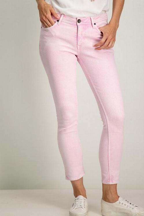 C90111_Rachelle ladies pants L