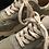 Thumbnail: TANGO - Sneaker 21KADY23-C1220