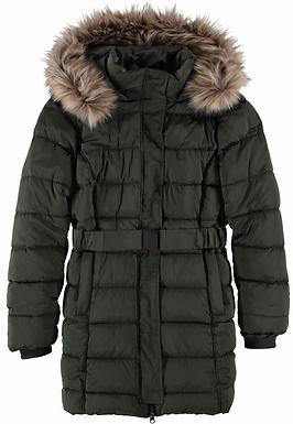 GJ900910_ladies outdoor jacket