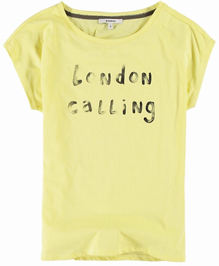 M00001_ladies T-shirt ss