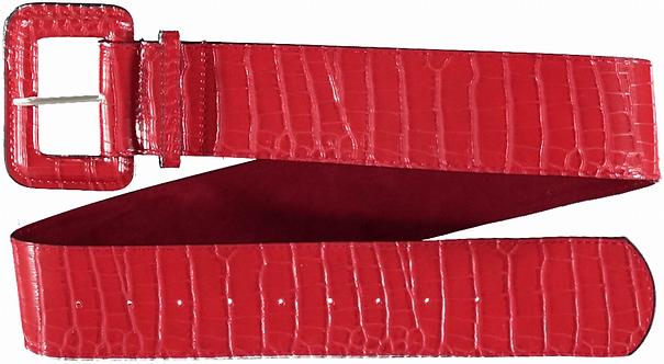 U00133_ladies belt