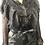 Thumbnail: SOFIE SCHNOOR - Bluse mit Rüschen 20S2032920920