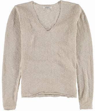 N00241_ladies pullover