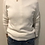 Thumbnail: YOURSELF - Pullover 21P-270153PULLI1220