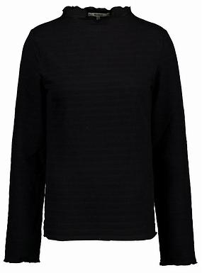 GARCIA - GS000805_ladies T-shirt ls