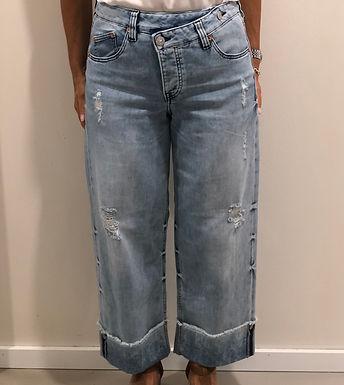 HERRLICHER - Jeans 215365D9020MAZE0520