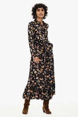 T00285_ladies dress