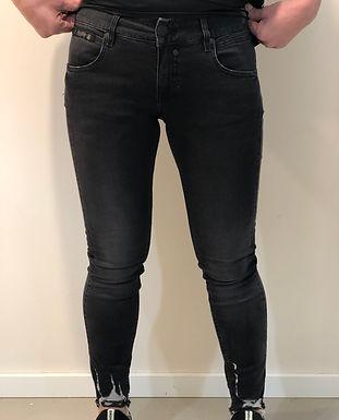 HERRLICHER - Jeans 215320DB650TOUCH0420