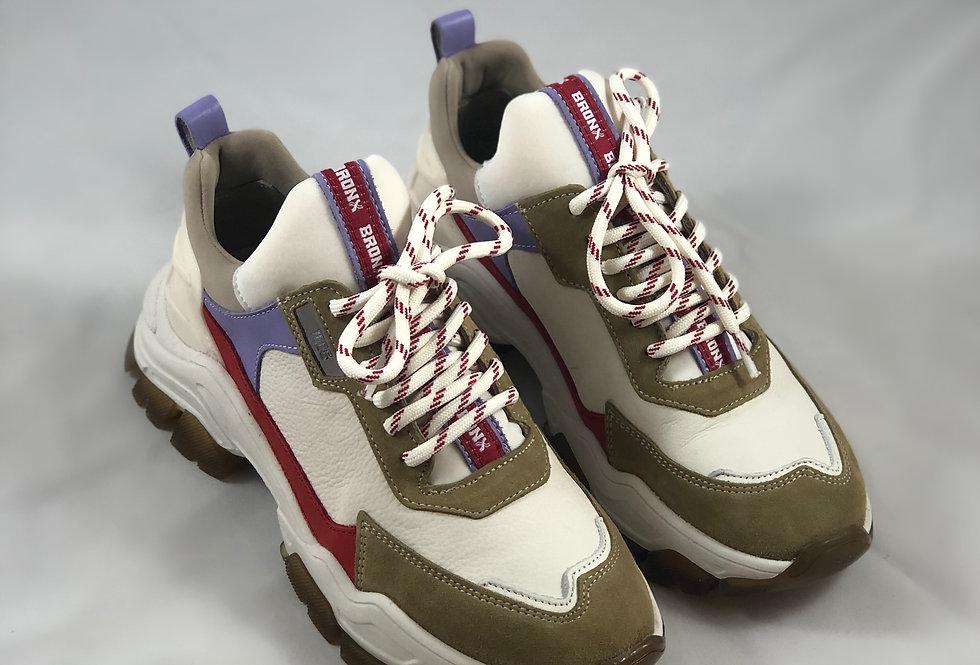 BRONX - Sneaker 2066349-CA0520