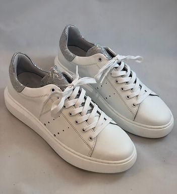 TANGO - Sneaker 21INGEBORG 1-BD0420