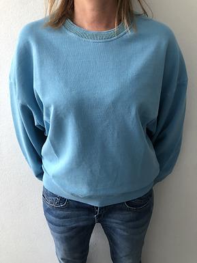 SUMMUM - Sweatshirt 293s4503-302320221