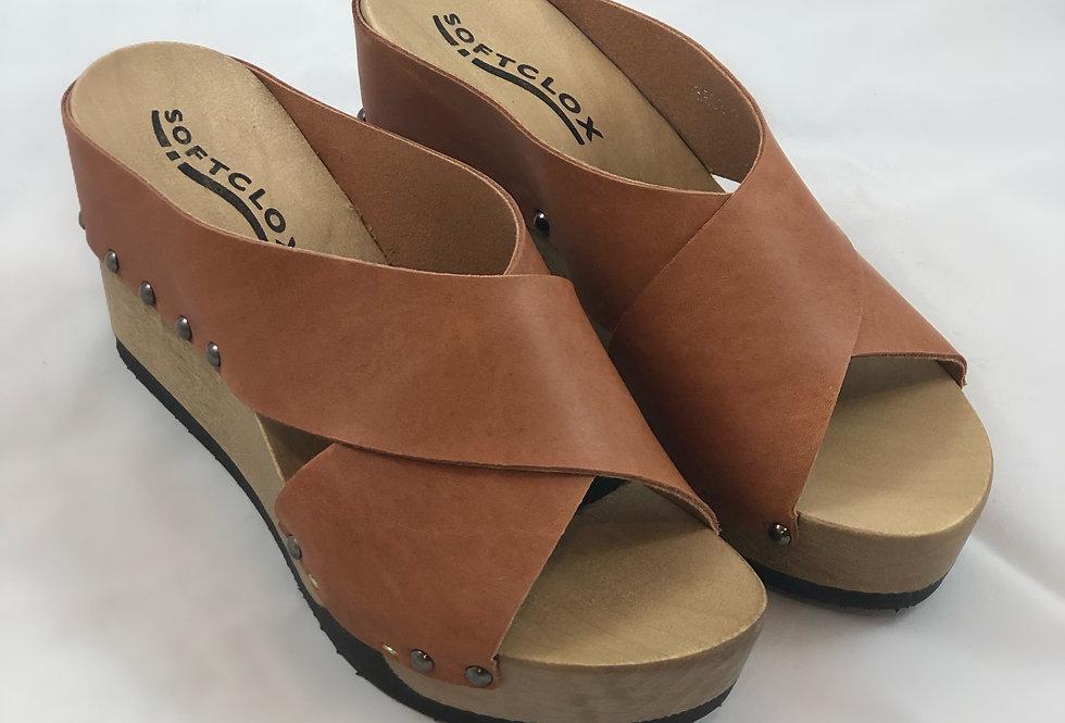 SOFTCLOX - Sandale 21S3503ALENA0520
