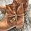 Thumbnail: BABOUCHE - Stiefelette 2912570221
