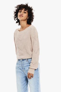 B10040_ladies pullover