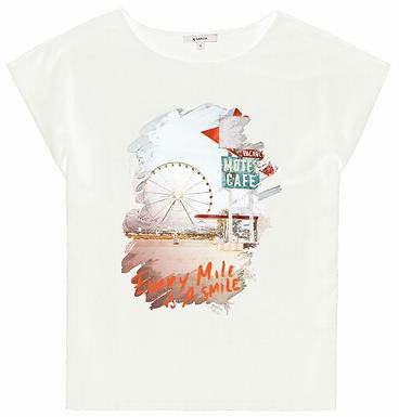 X00002_ladies T-shirt ss