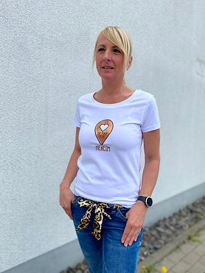 STITCHY - T-Shirt Neheim 2910900NEHEIM0521