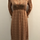Thumbnail: CIRCLE OF TRUST - Langes Kleid 29S21_52GIGIDRESS1220