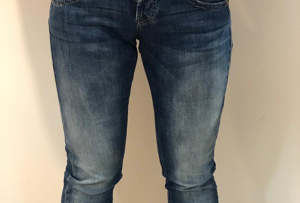 HERRLICHER - Jeans 215664D9900BIJOU0420