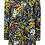 Thumbnail: A90086_ladies dress
