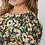 Thumbnail: VMNILLA LS SHORT DRESS WVN GA
