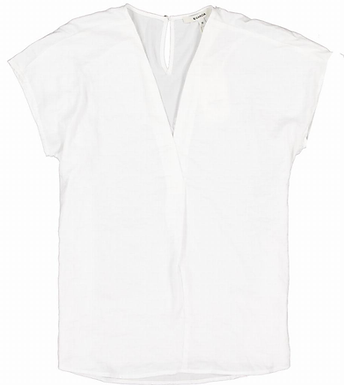 GS100432_ladies shirt ss