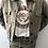 Thumbnail: MOS MOSH - Jacke 21137590Quinn0221