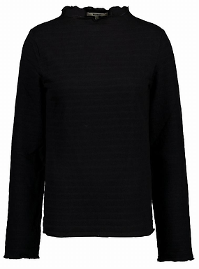 GS000805_ladies T-shirt ls