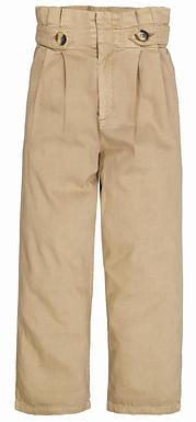 D10111_ladies pants