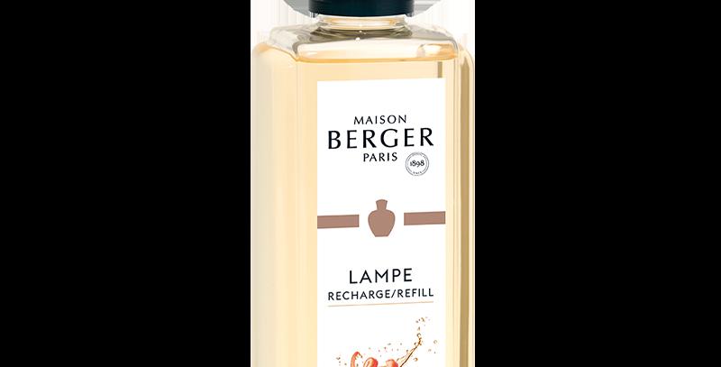 LAMPE BERGER - Exquisite Sparkle