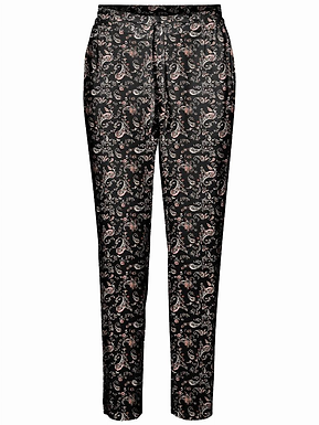 VMSIMPLY EASY NW LOOSE PANTS W