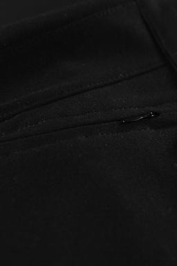 GARCIA - GS000819_ladies pants
