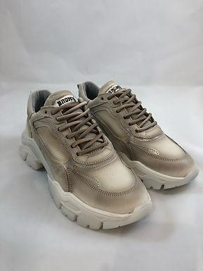 Bronx - Sneaker 2966366-AM0121