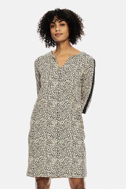 C10280_ladies dress