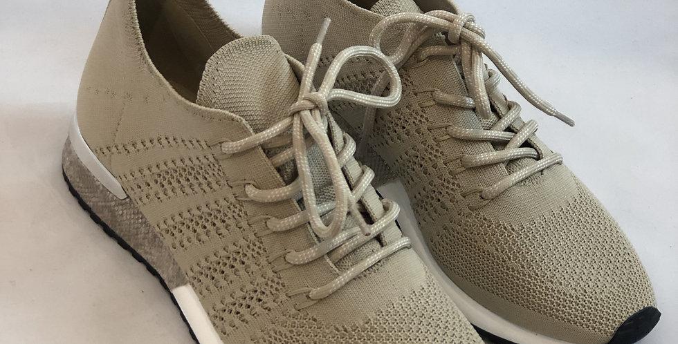 LA STRADA - Sneaker 2118026490420