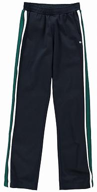 GARCIA - J90313_ladies pants