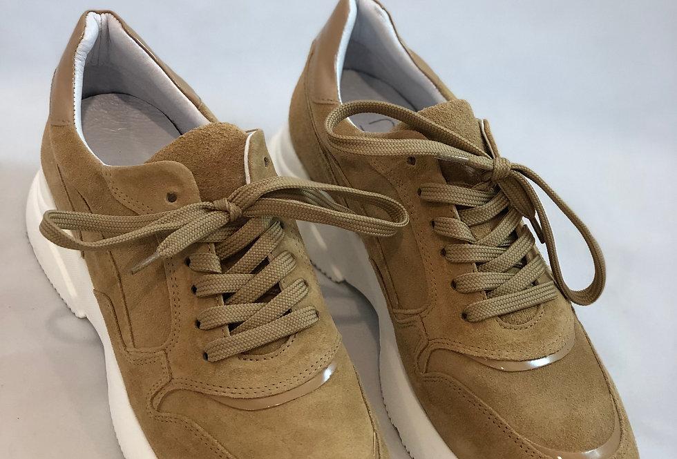 HIP - Sneaker 20D1904-2020420