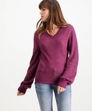 V80240_ladies pullover