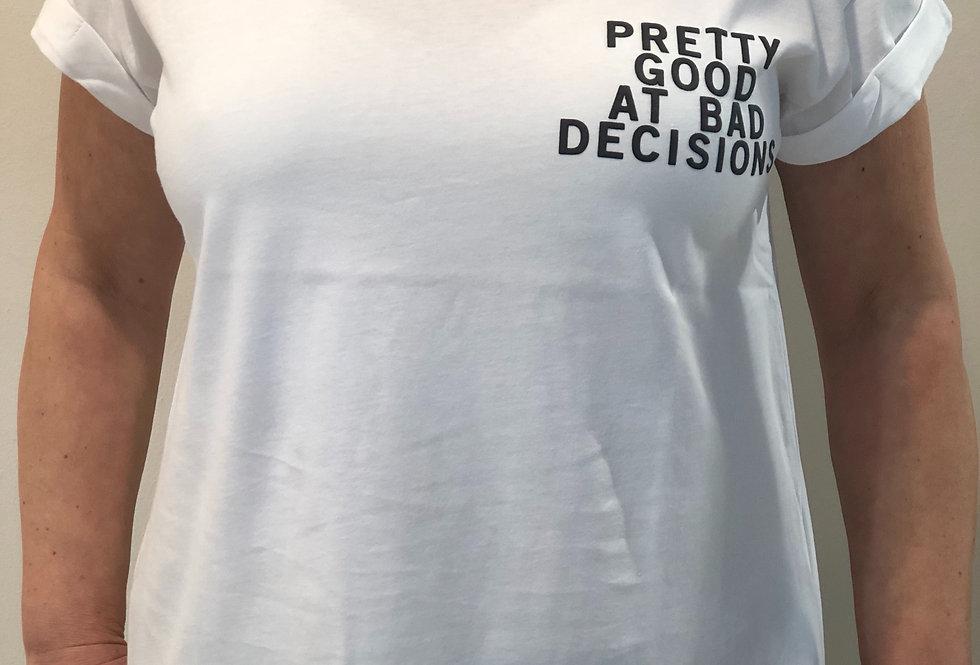 SMITH & SOUL - T-Shirt 210420-04950420