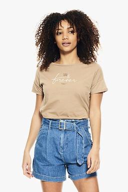 GS100208_ladies T-shirt ss