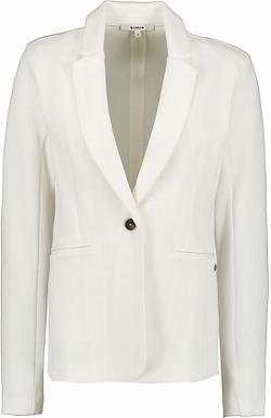 GS100295_ladies jackets