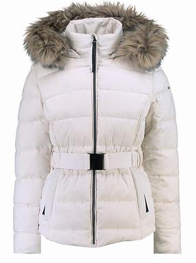 GJ900908_ladies outdoor jacket