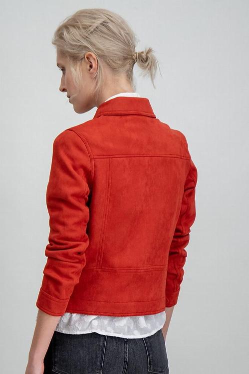 GS900792_ladies jacket
