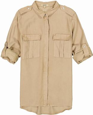 GARCIA - B10032_ladies shirts ls