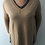 Thumbnail: FRACOMINA - Pullover 29F120W02013K04301-0931220