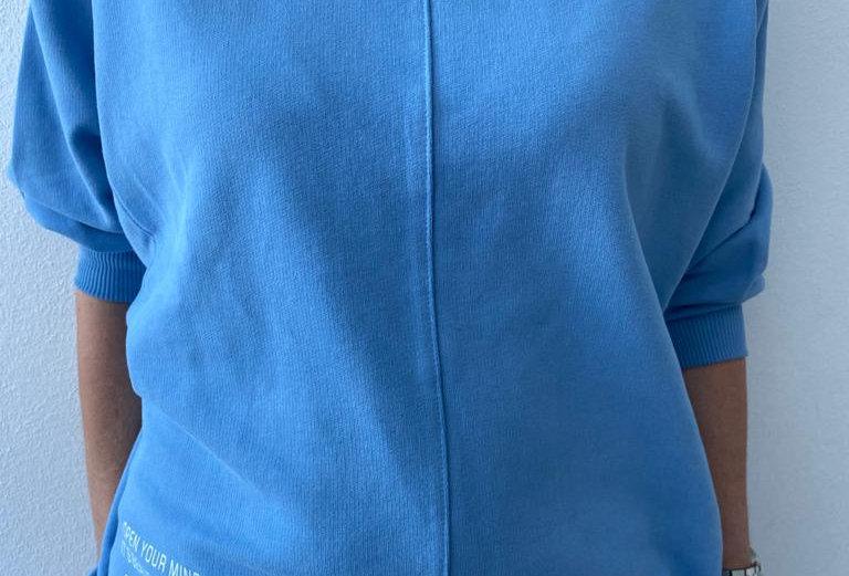 ELIAS RUMELIS - Pullover 21211-22990221