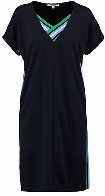 O00080_ladies dress