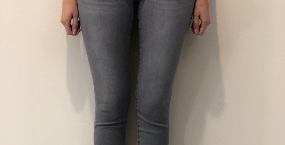 DAWN - Jeans 21F01-03410420