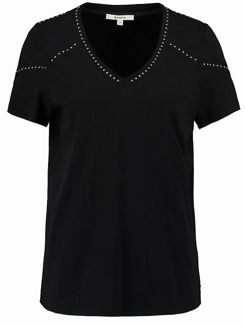 T00211_ladies T-shirt ss