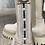 Thumbnail: BRONX - Boots 2947268-AA1220